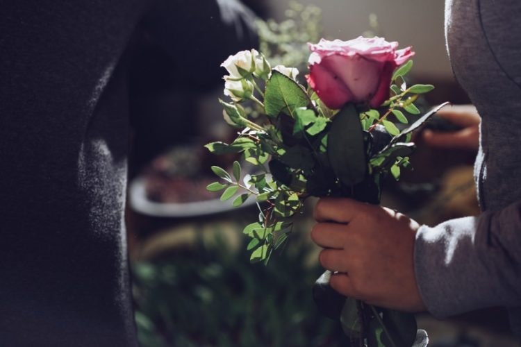花屋での独立開業後の平均年収って一体どれくらい?