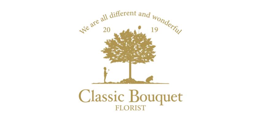 当店「FLORIST Classic Bouquet」で、今まであったサプライズをご紹介