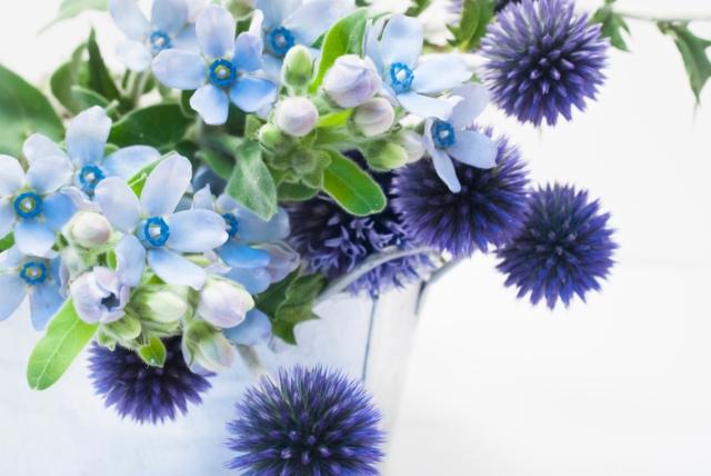 花束をプレゼントするときの注意点とは?失敗しないコツ