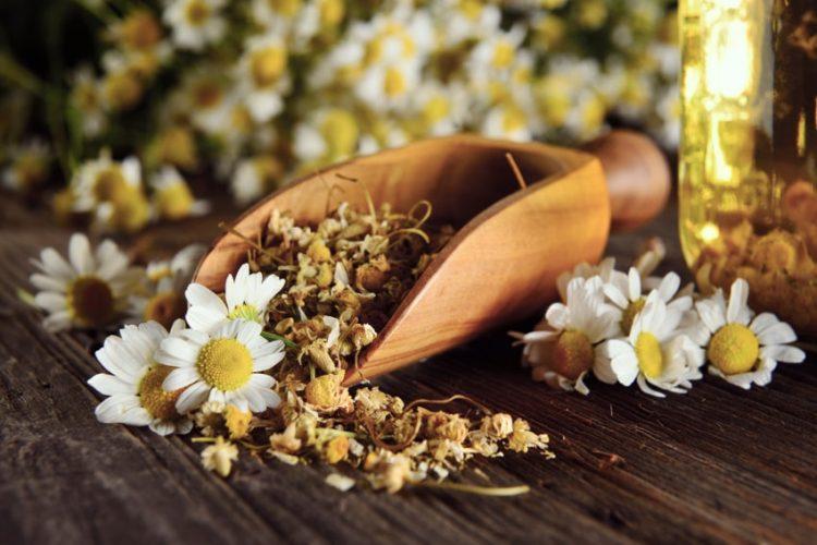 ポプリとサシェの違いとは?香りを楽しむアイテムの活用法