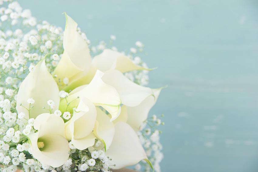 男性に喜ばれやすい花と想いが伝わる花言葉