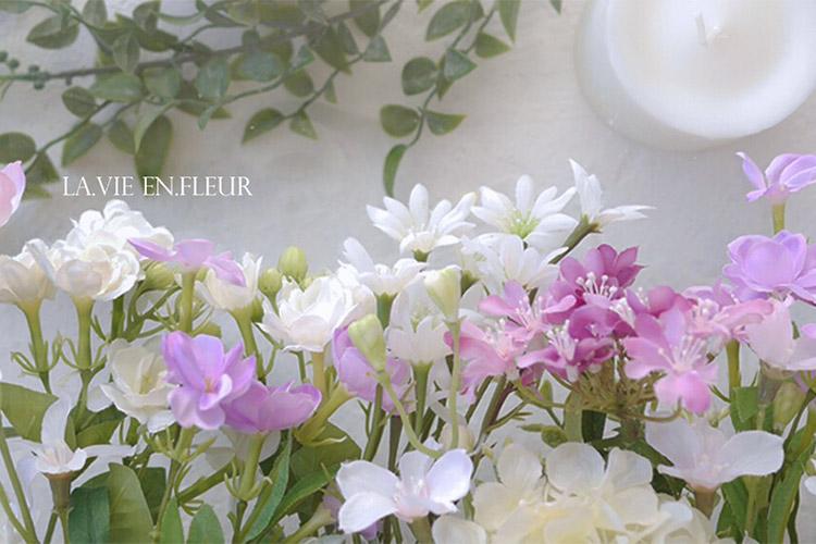 Salon.La.vie en.fleur