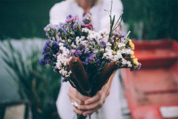 海外の母の日はどうなってるの?世界各国の母の日の違いをチェック