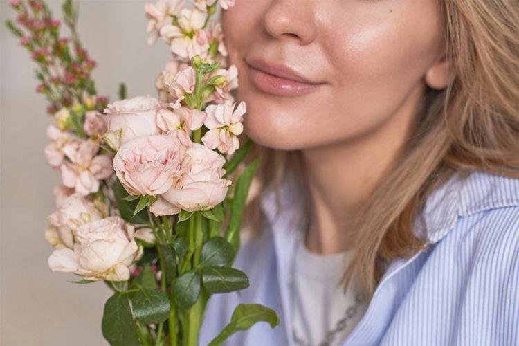 ギフトの定番・花束の魅力とは?喜ばれる理由と選び方のポイント